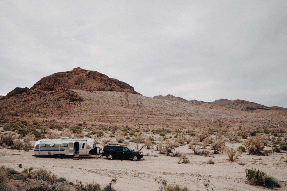 road trip-130.jpg