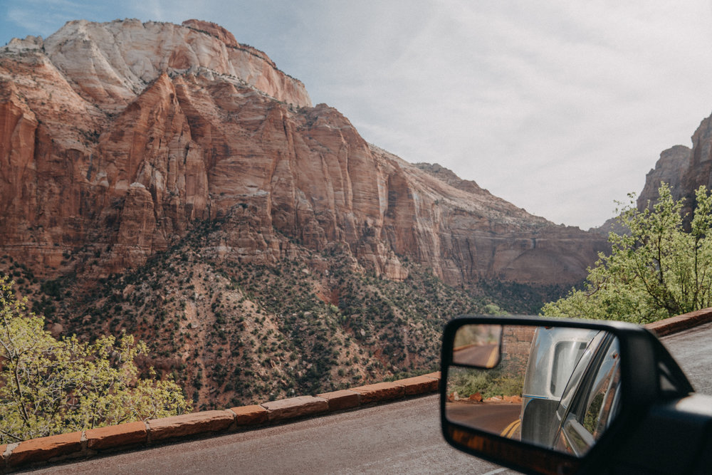 road trip-490.jpg