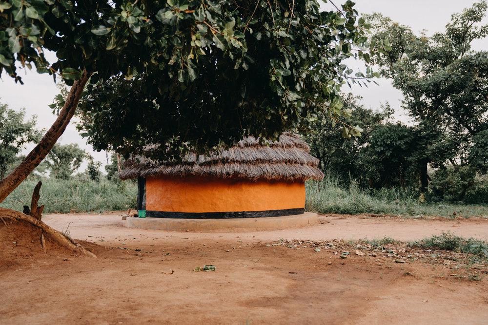 uganda july 2018-2.jpg