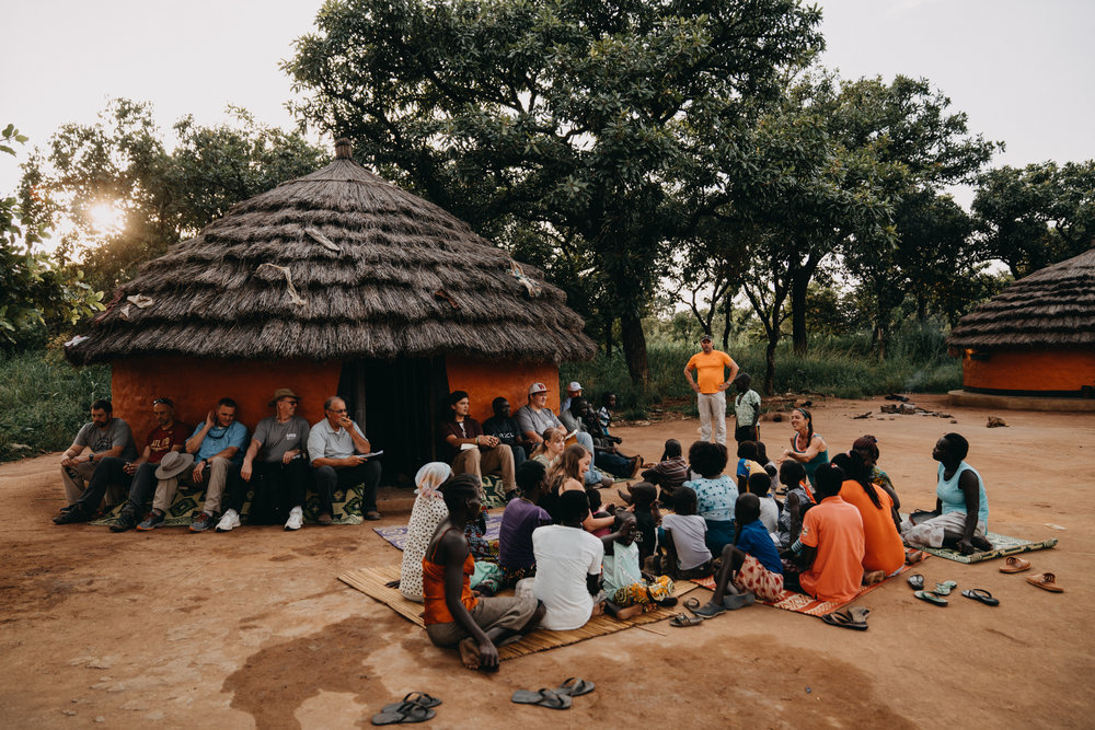 uganda july 2018-1.jpg