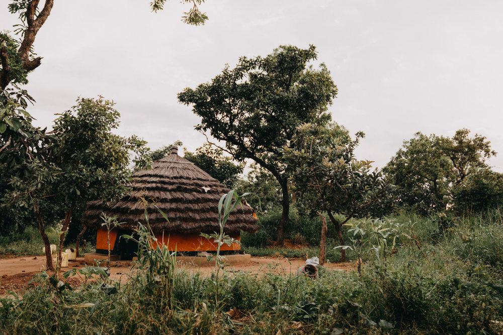 uganda july 2018-3.jpg