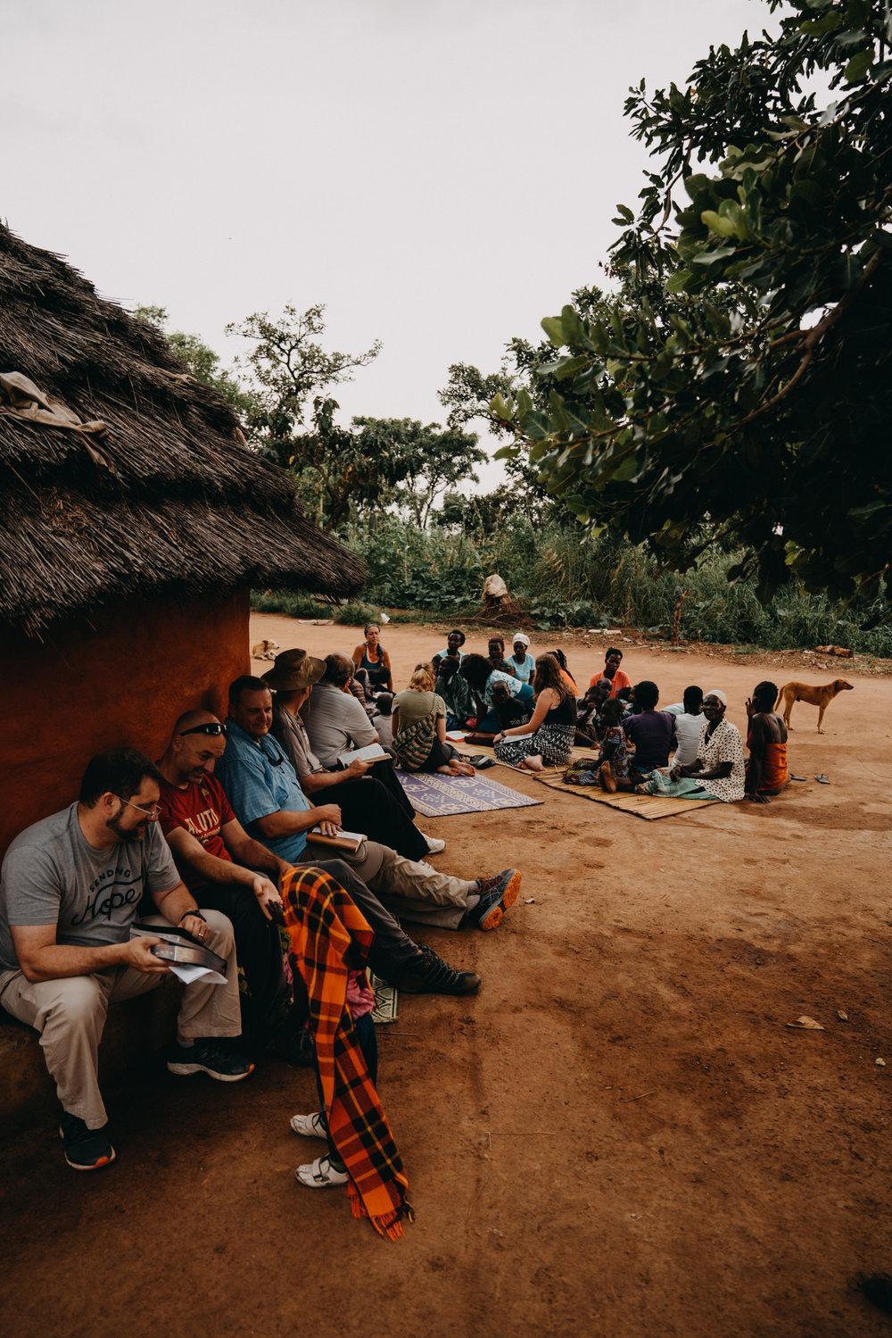 uganda july 2018-6.jpg