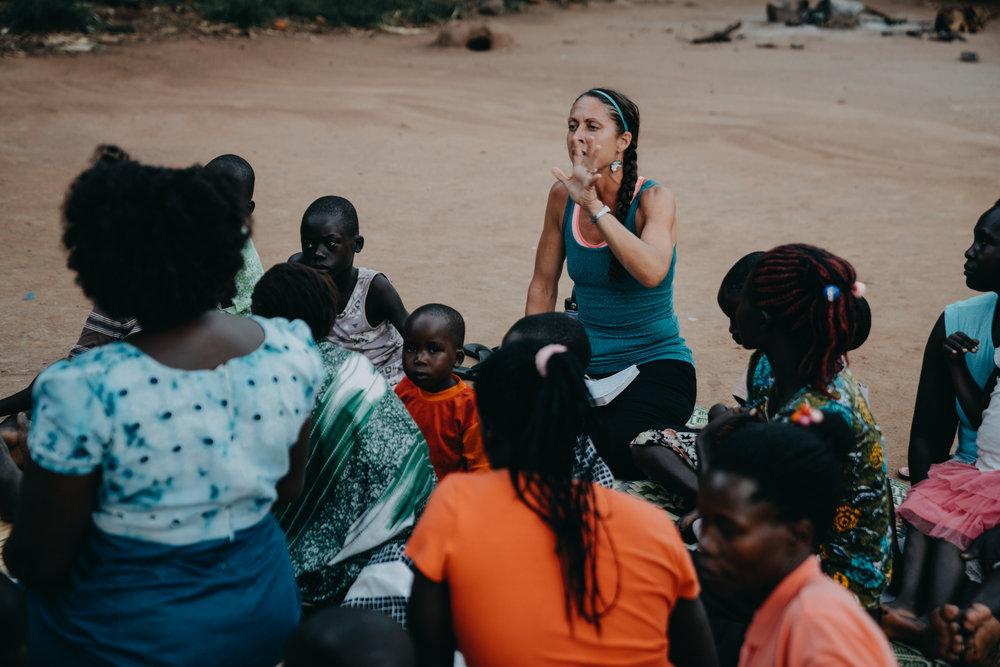 uganda july 2018-10.jpg