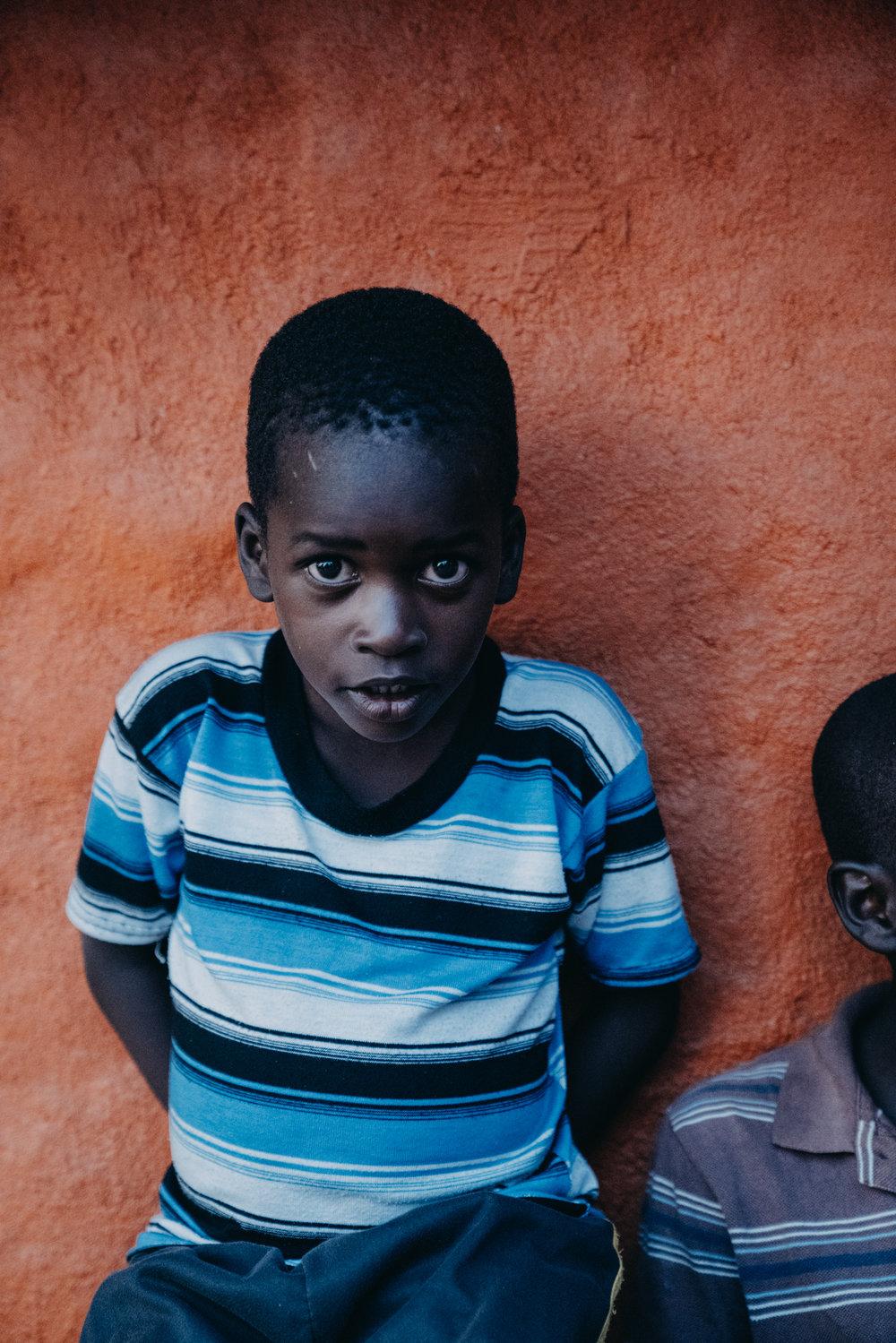 uganda july 2018-17.jpg