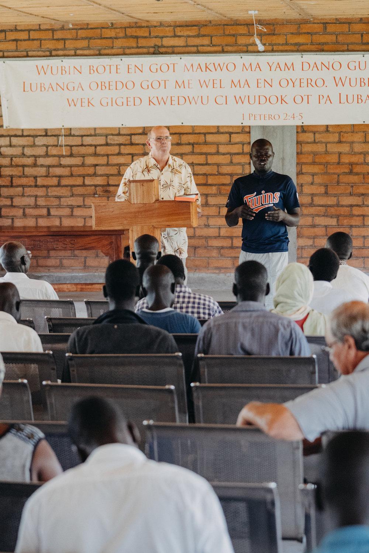 uganda july 2018-20.jpg