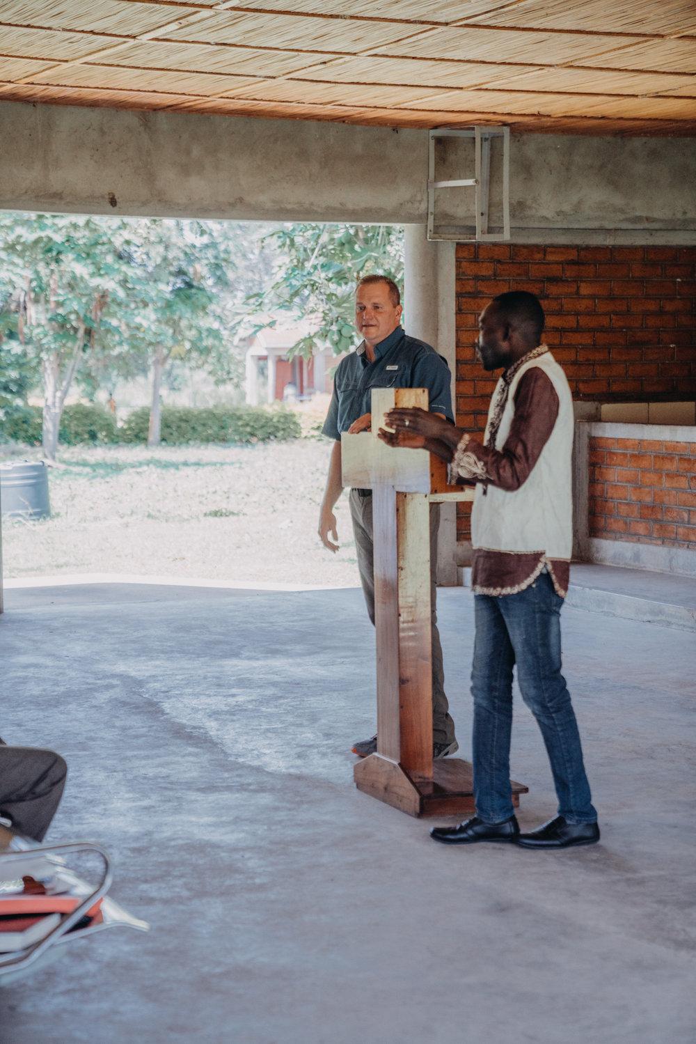 uganda july 2018-25.jpg