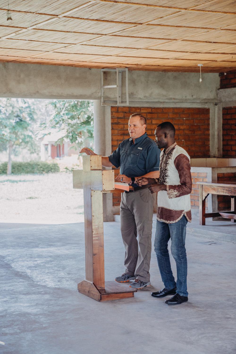 uganda july 2018-26.jpg