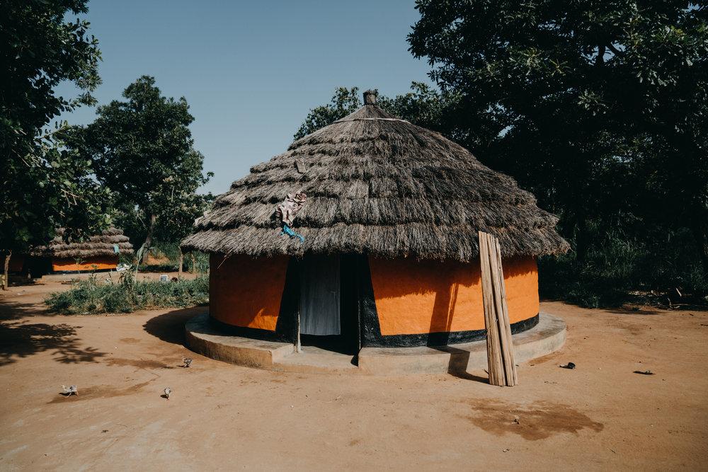 uganda july 2018-41.jpg
