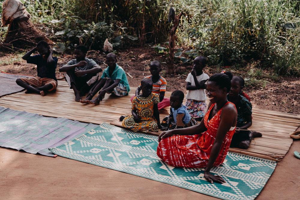uganda july 2018-43.jpg