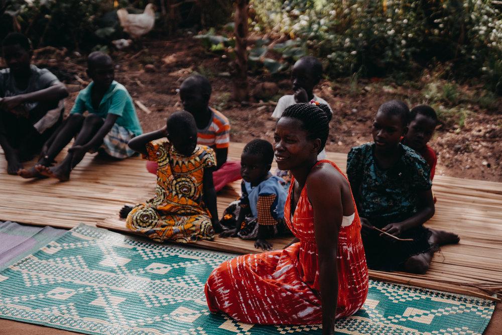 uganda july 2018-44.jpg