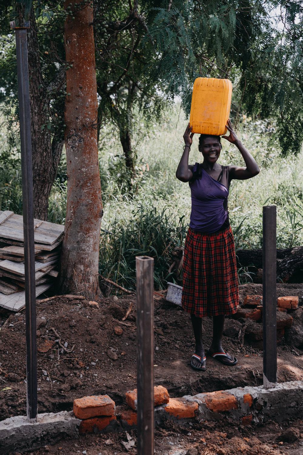 uganda july 2018-50.jpg