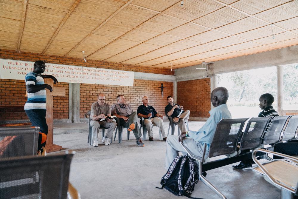 uganda july 2018-62.jpg