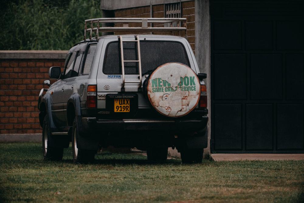 uganda july 2018-64.jpg