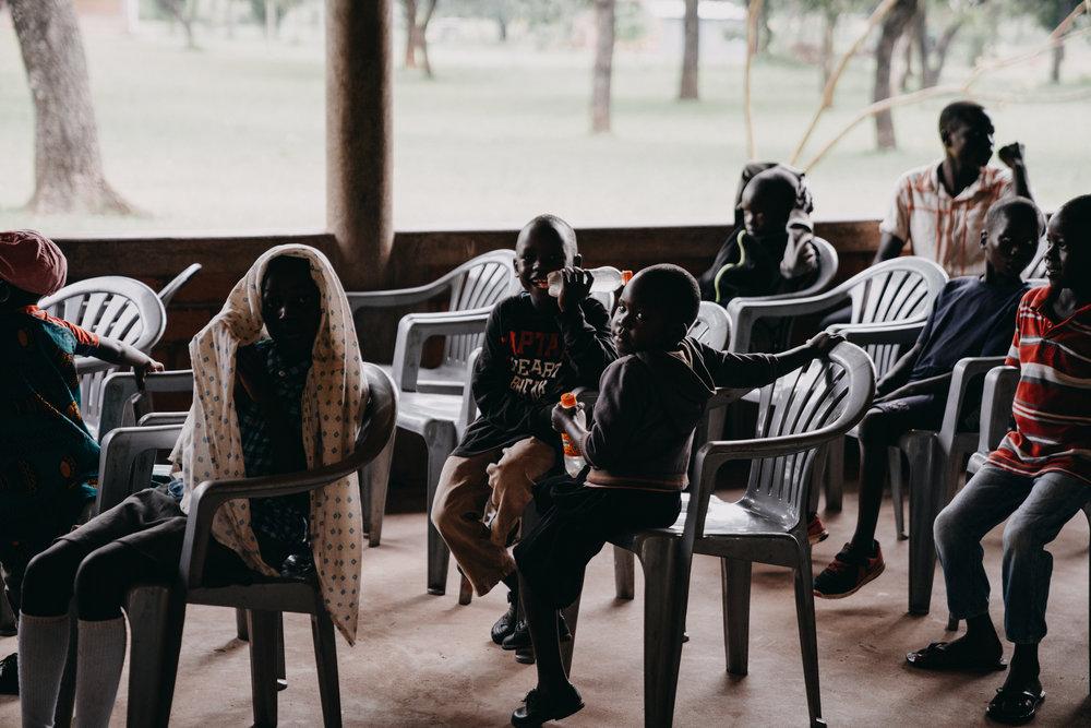 uganda july 2018-66.jpg