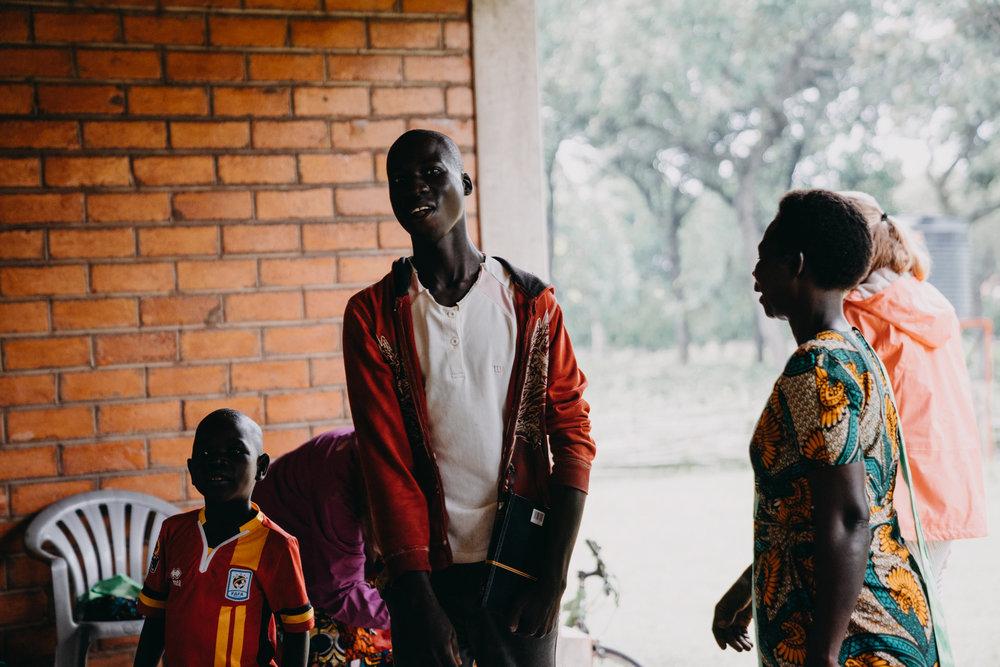 uganda july 2018-68.jpg