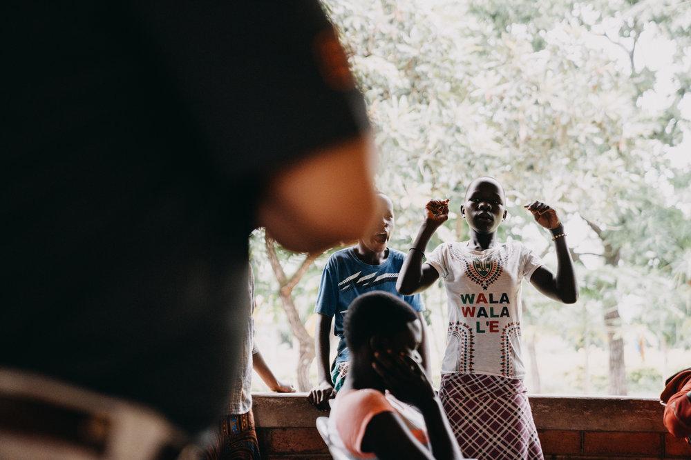 uganda july 2018-69.jpg