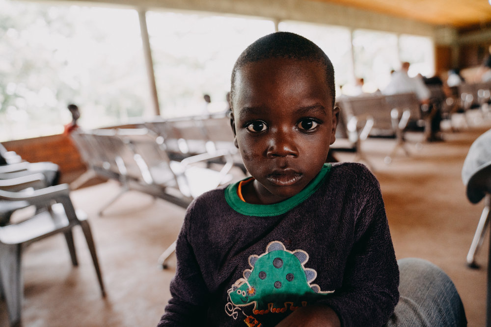 uganda july 2018-71.jpg