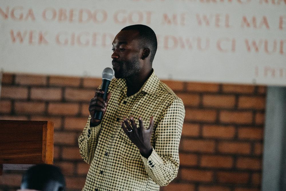 uganda july 2018-94.jpg