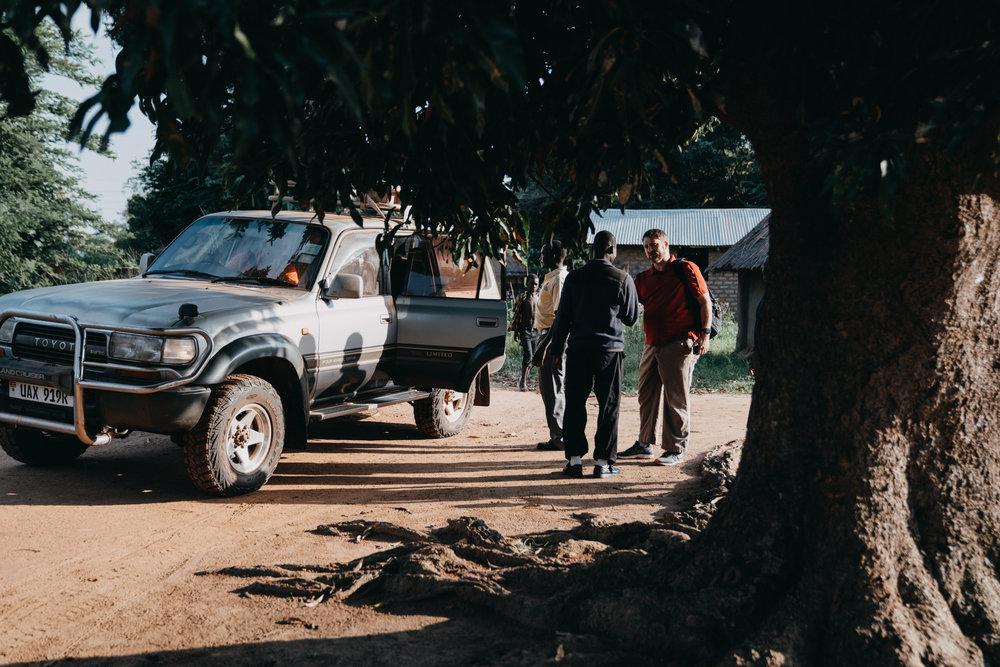 uganda july 2018-96.jpg