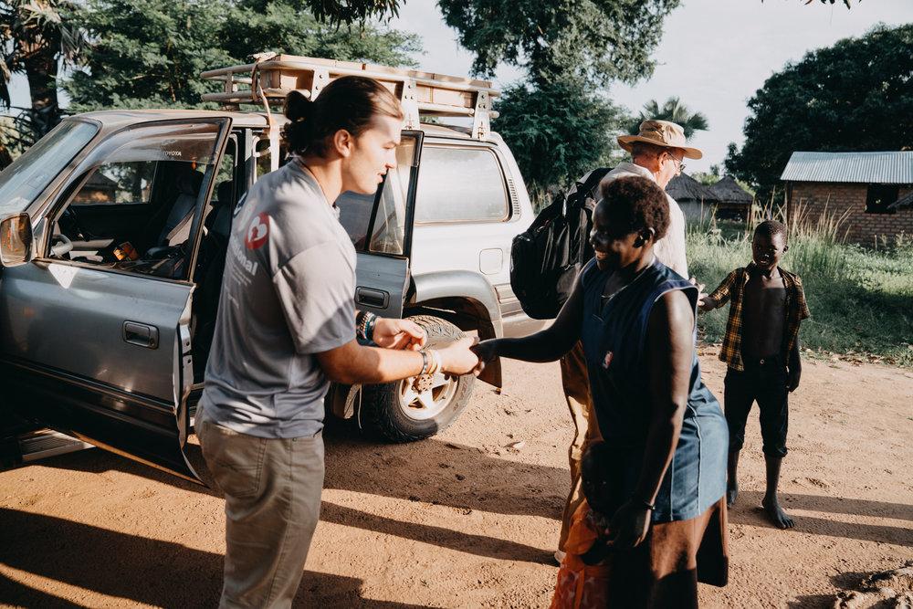 uganda july 2018-98.jpg