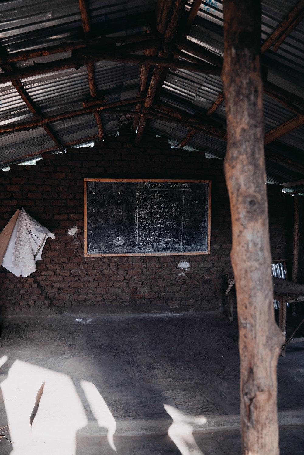 uganda july 2018-102.jpg