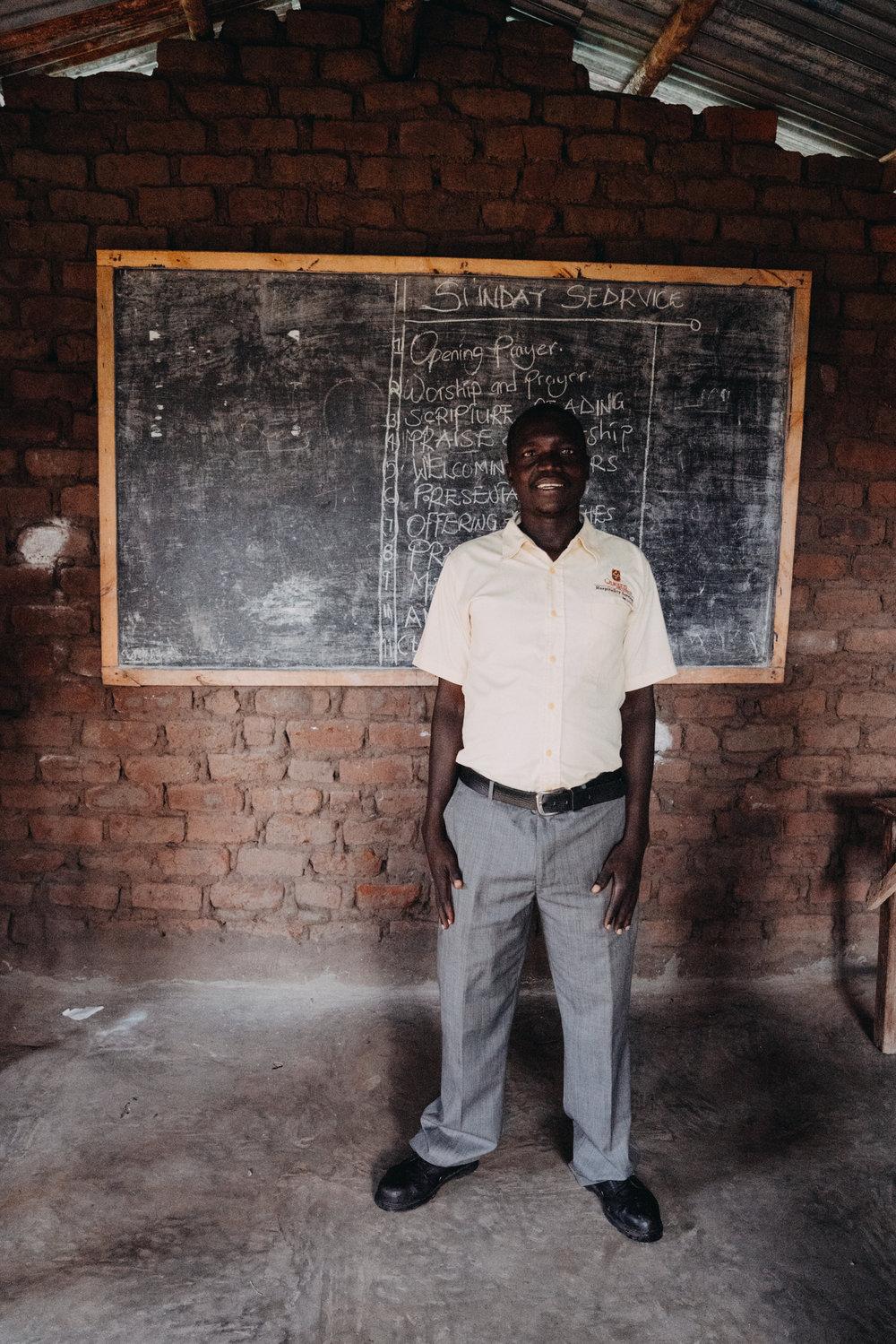 uganda july 2018-104.jpg