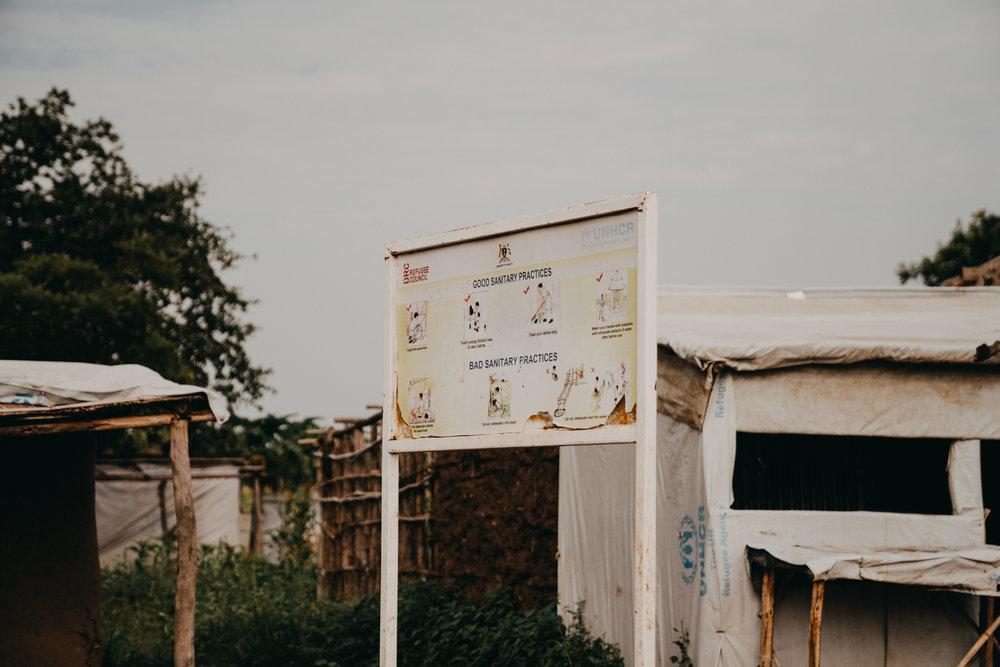 uganda july 2018-107.jpg