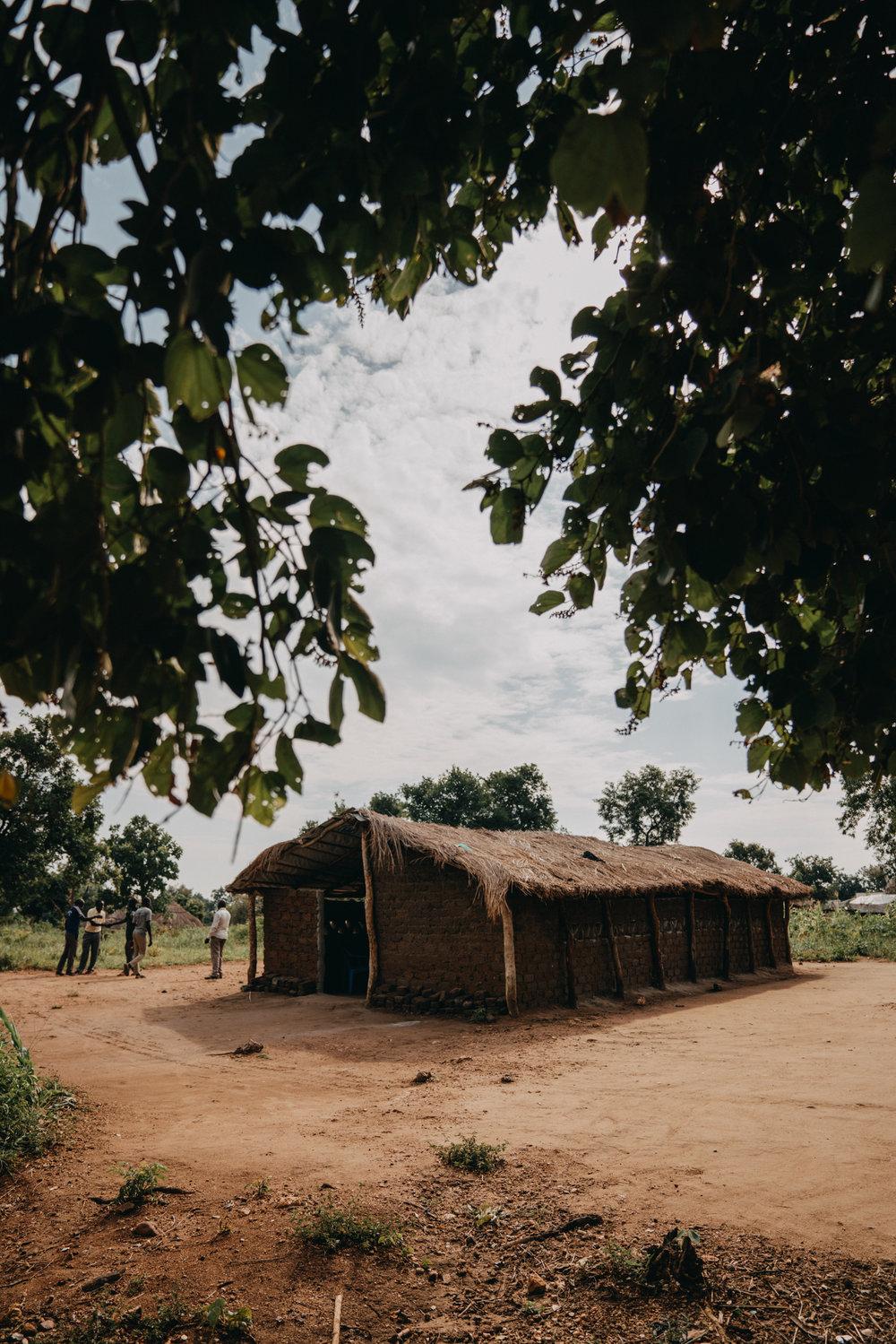 uganda july 2018-109.jpg