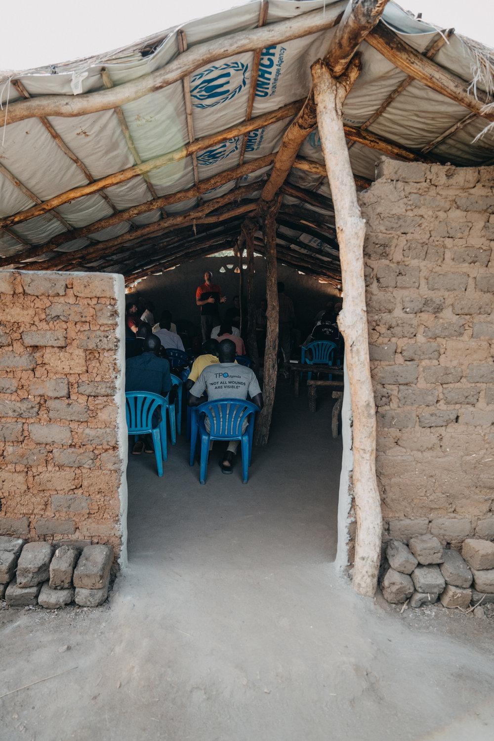 uganda july 2018-112.jpg