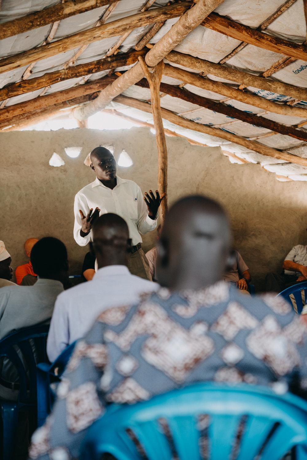 uganda july 2018-113.jpg