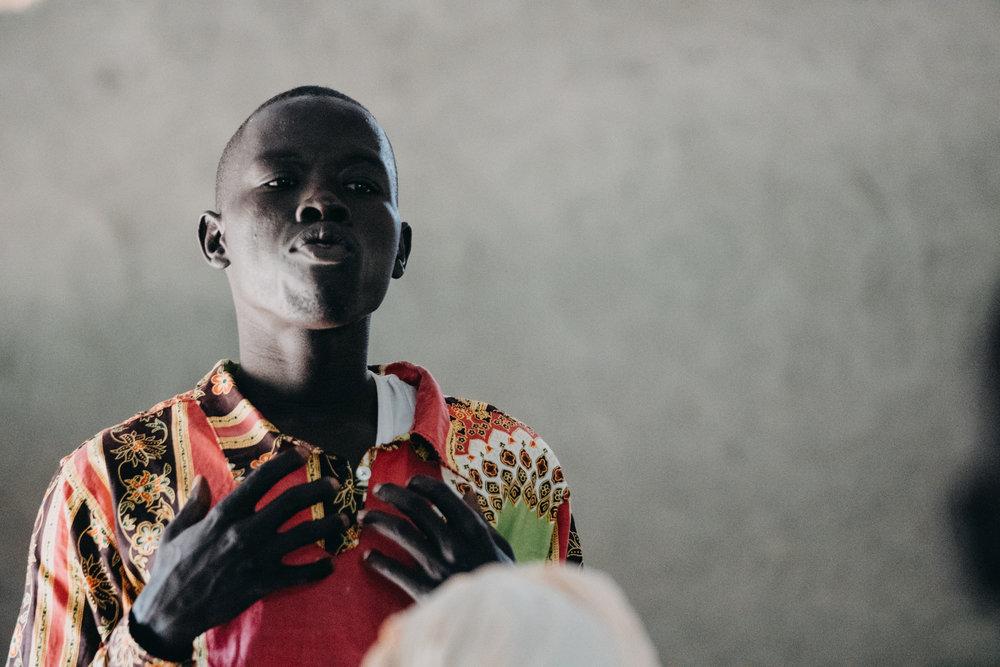 uganda july 2018-122.jpg