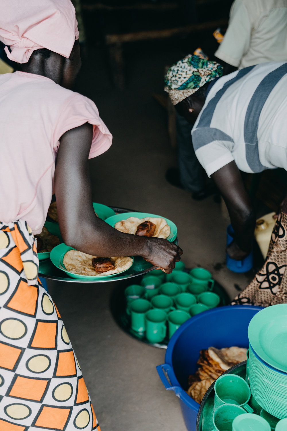uganda july 2018-128.jpg
