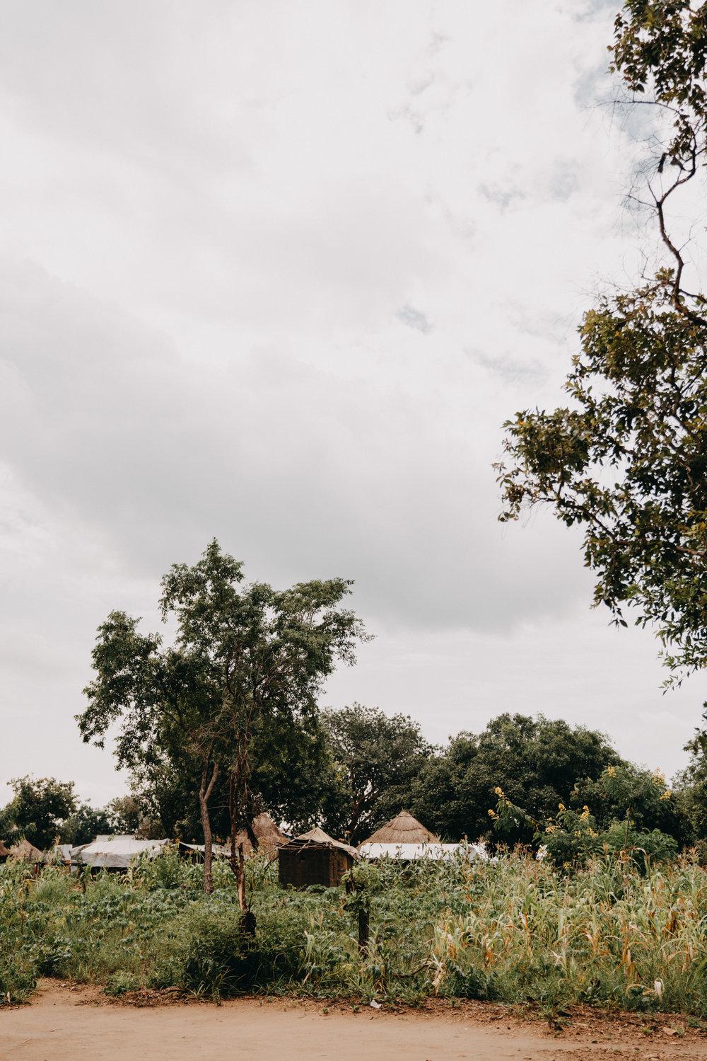 uganda july 2018-133.jpg