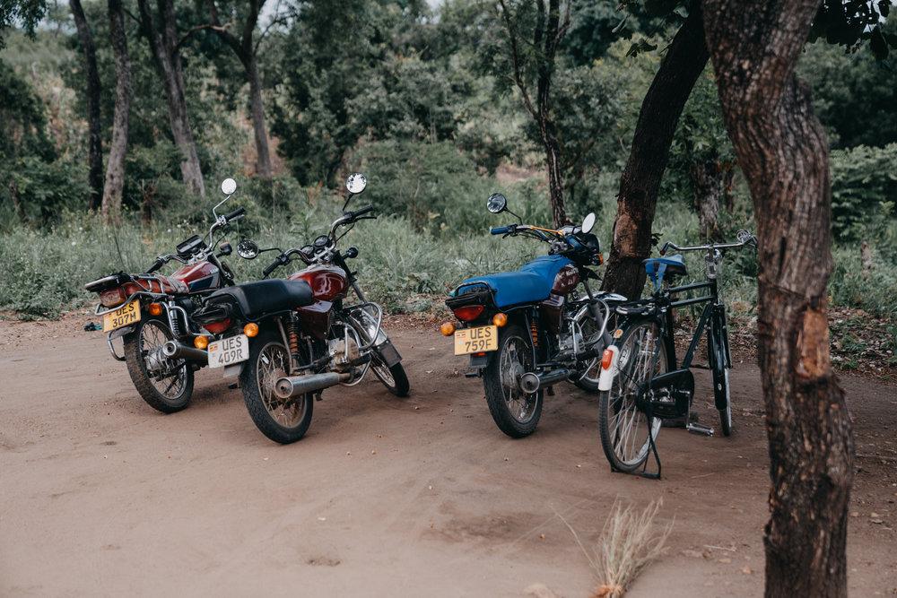 uganda july 2018-134.jpg