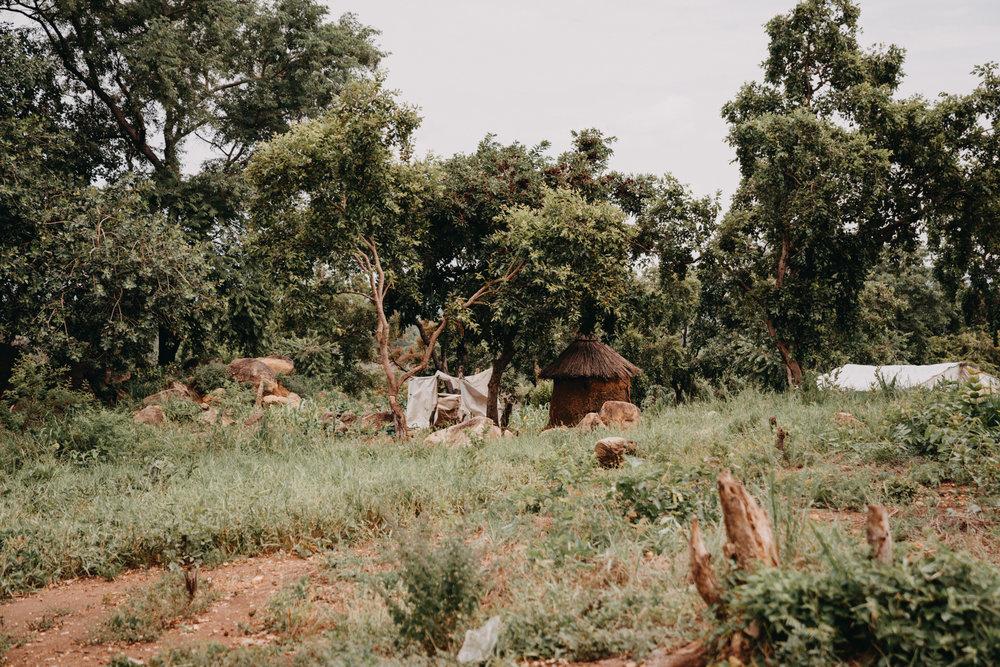 uganda july 2018-135.jpg