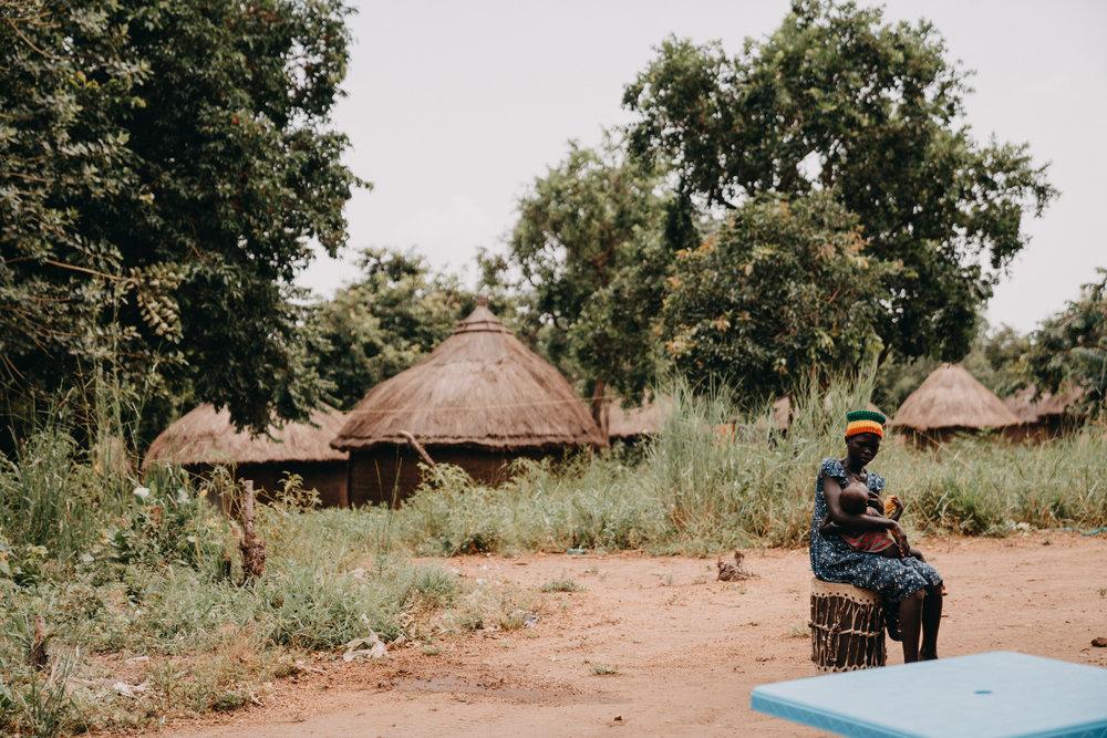 uganda july 2018-136.jpg