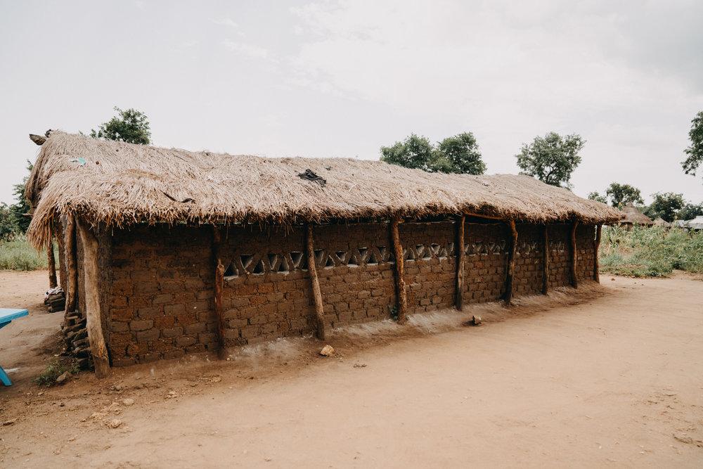 uganda july 2018-137.jpg
