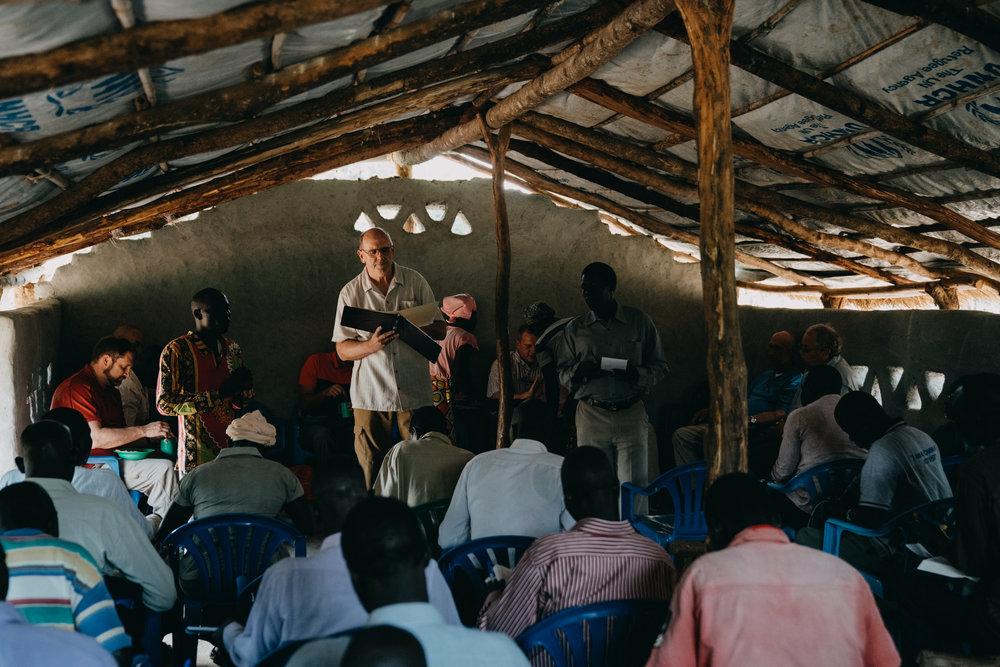 uganda july 2018-138.jpg