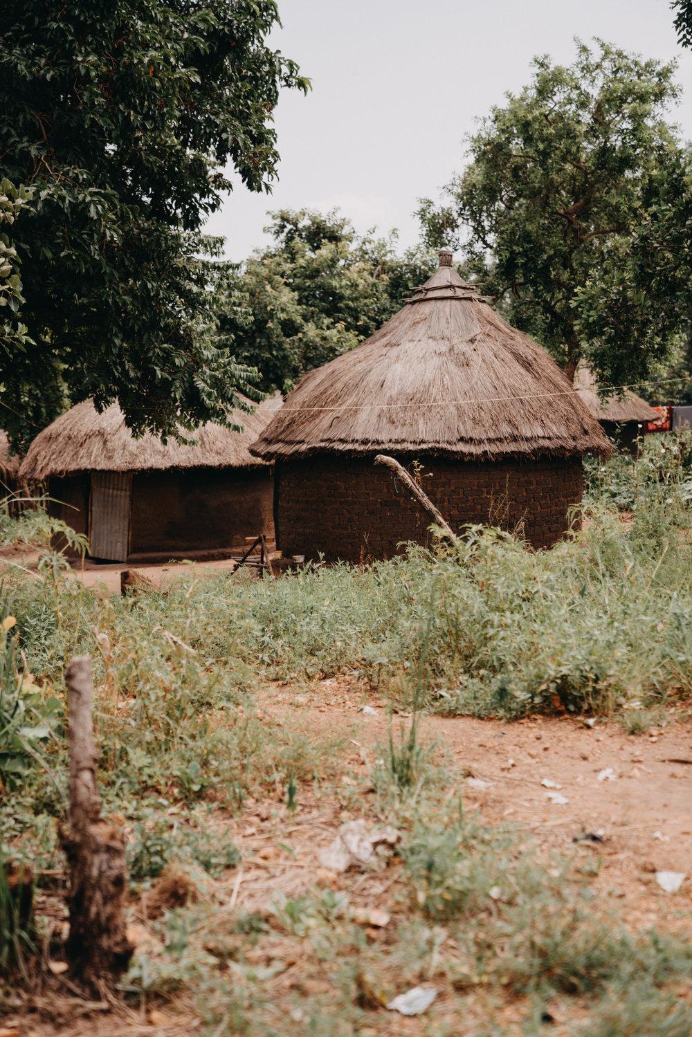 uganda july 2018-141.jpg