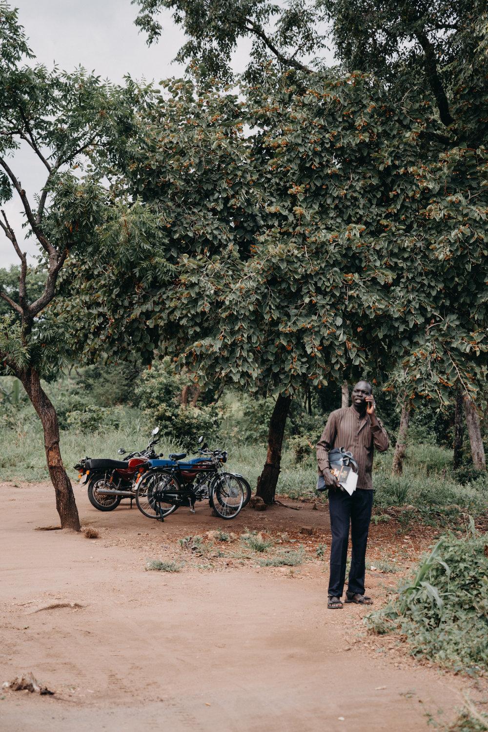 uganda july 2018-142.jpg