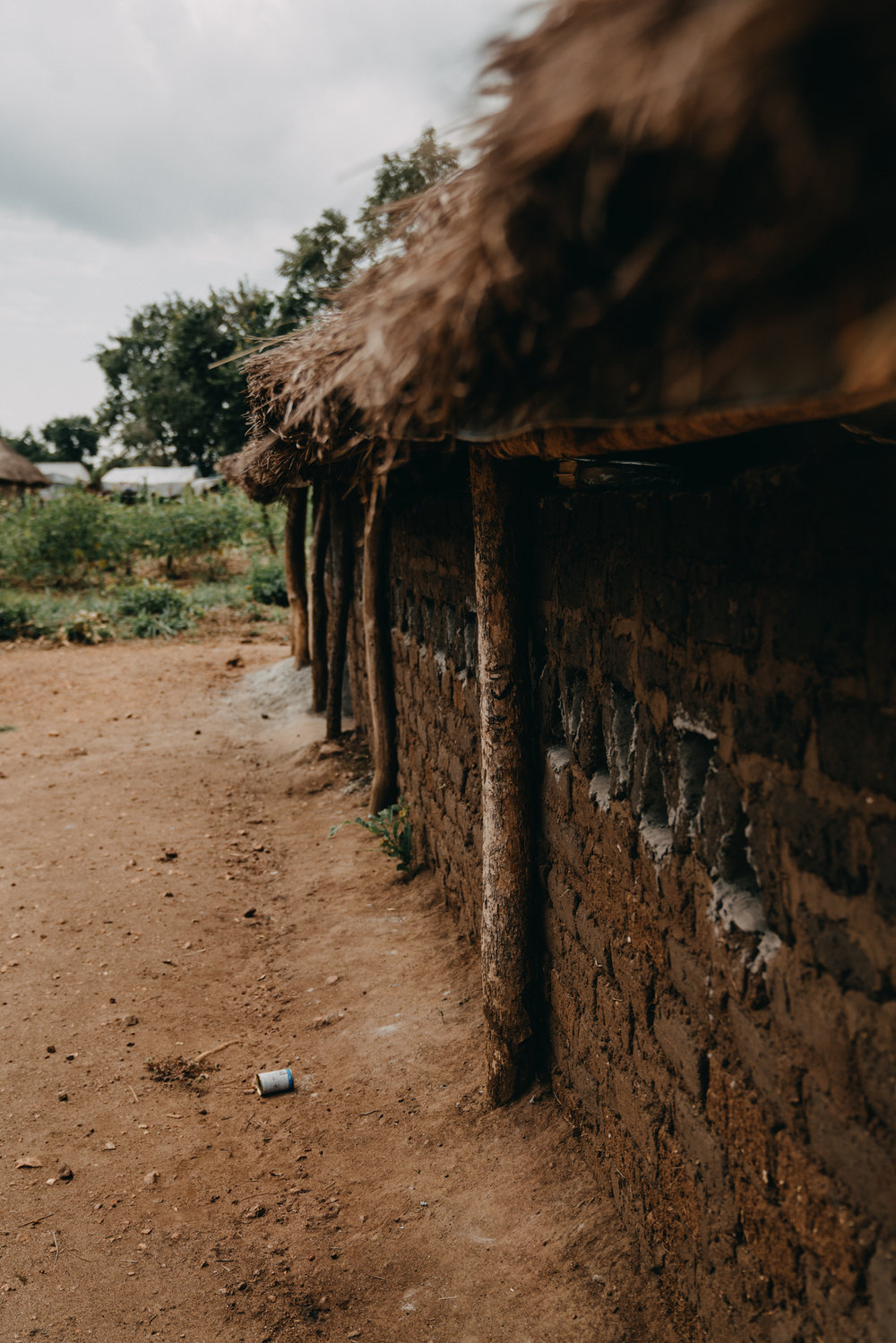 uganda july 2018-144.jpg