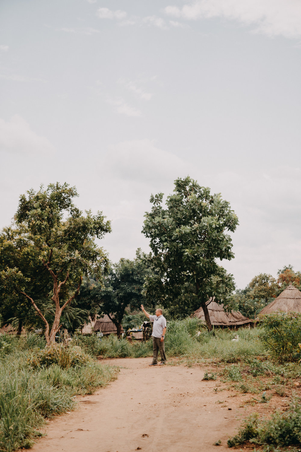 uganda july 2018-152.jpg