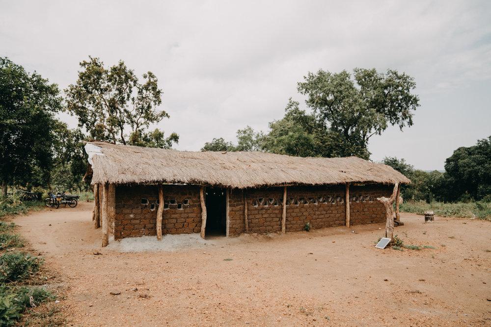 uganda july 2018-153.jpg