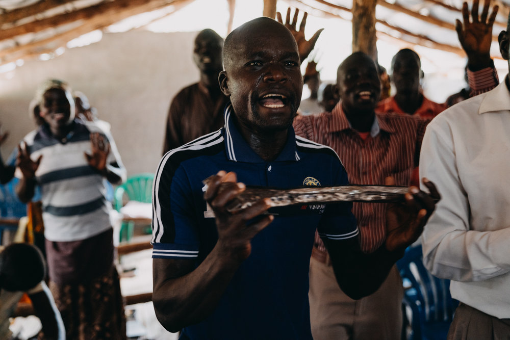 uganda july 2018-154.jpg