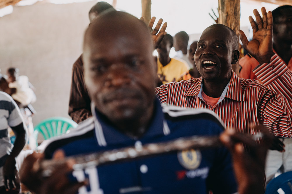 uganda july 2018-162.jpg
