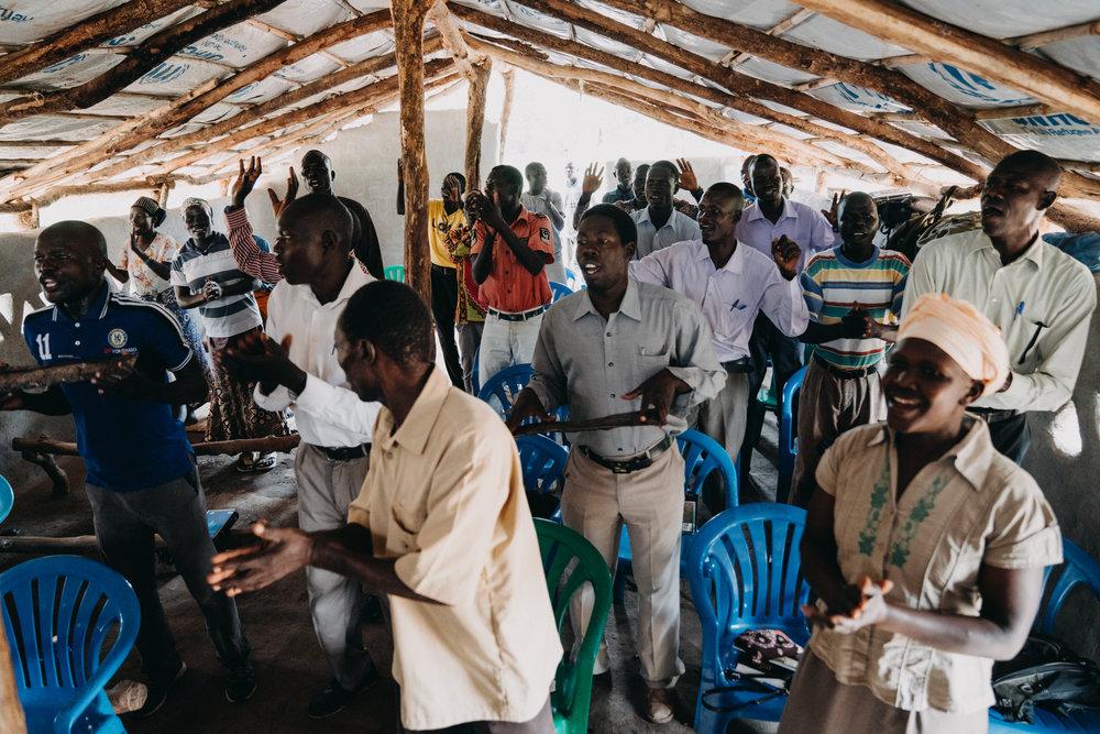 uganda july 2018-164.jpg