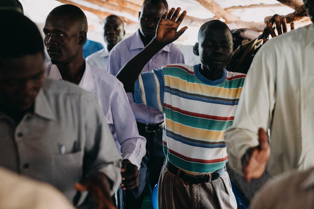 uganda july 2018-167.jpg