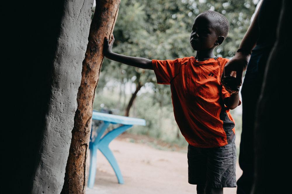 uganda july 2018-170.jpg