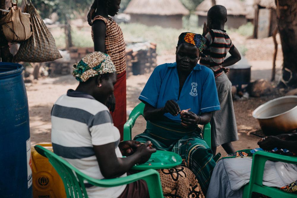 uganda july 2018-177.jpg