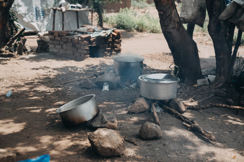 uganda july 2018-180.jpg